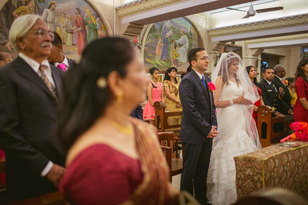 church-wedding-mumbai-into-candid-photography-5212.jpg