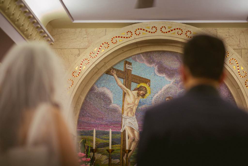 church-wedding-mumbai-into-candid-photography-5312.jpg