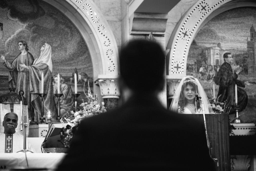 church-wedding-mumbai-into-candid-photography-5611.jpg