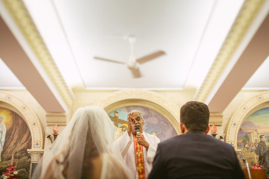 church-wedding-mumbai-into-candid-photography-6011 (1).jpg