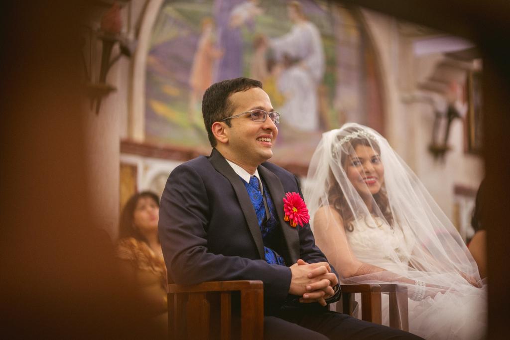 church-wedding-mumbai-into-candid-photography-5911.jpg