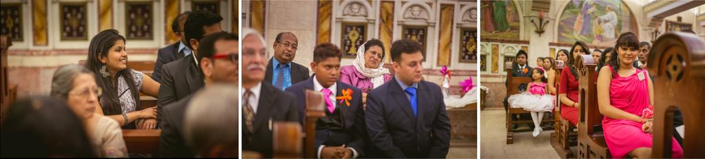 church-wedding-mumbai-into-candid-photography-6233.jpg