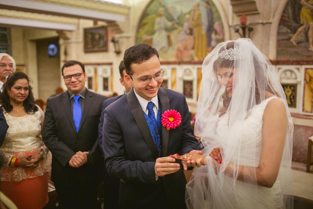 church-wedding-mumbai-into-candid-photography-6256.jpg