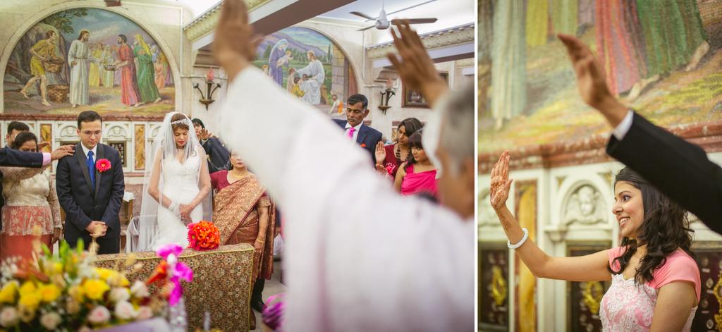 church-wedding-mumbai-into-candid-photography-6258.jpg