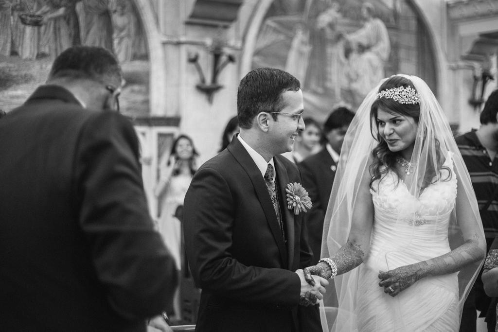church-wedding-mumbai-into-candid-photography-6262.jpg
