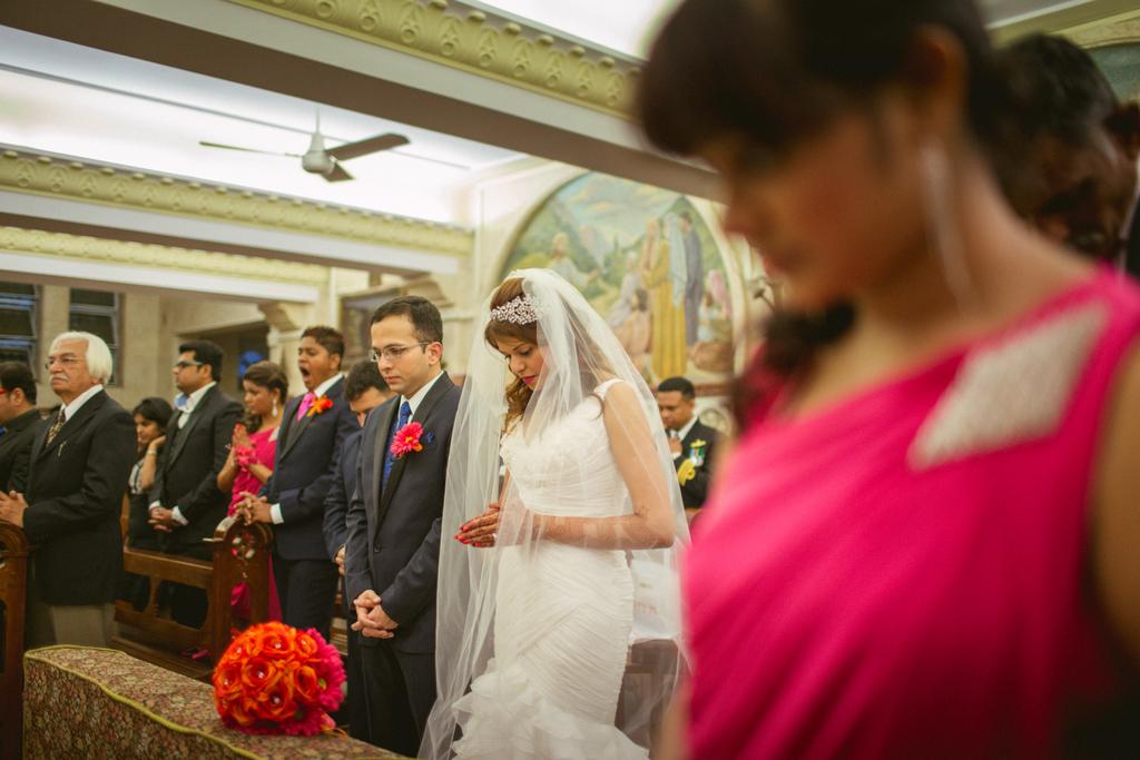 church-wedding-mumbai-into-candid-photography-6263.jpg