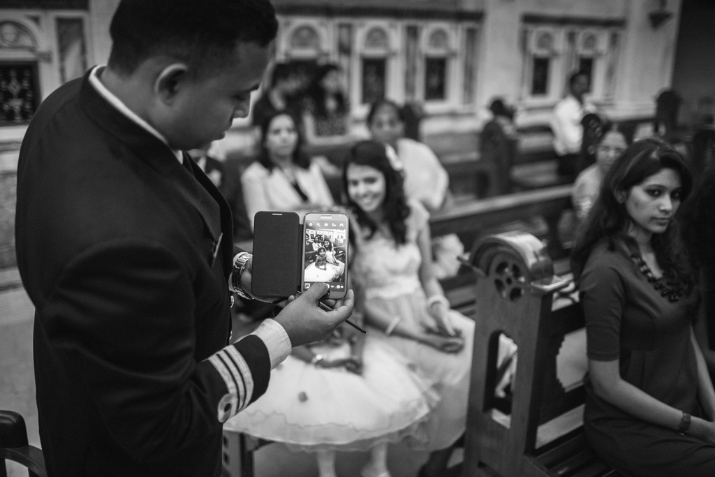 church-wedding-mumbai-into-candid-photography-6265.jpg