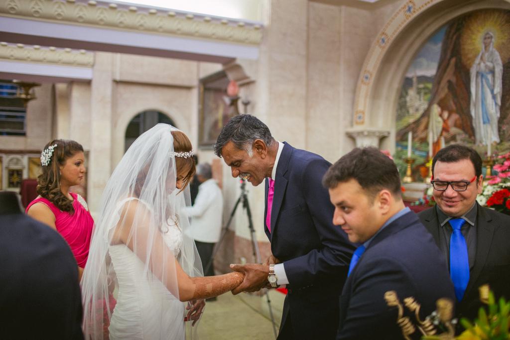 church-wedding-mumbai-into-candid-photography-6266.jpg