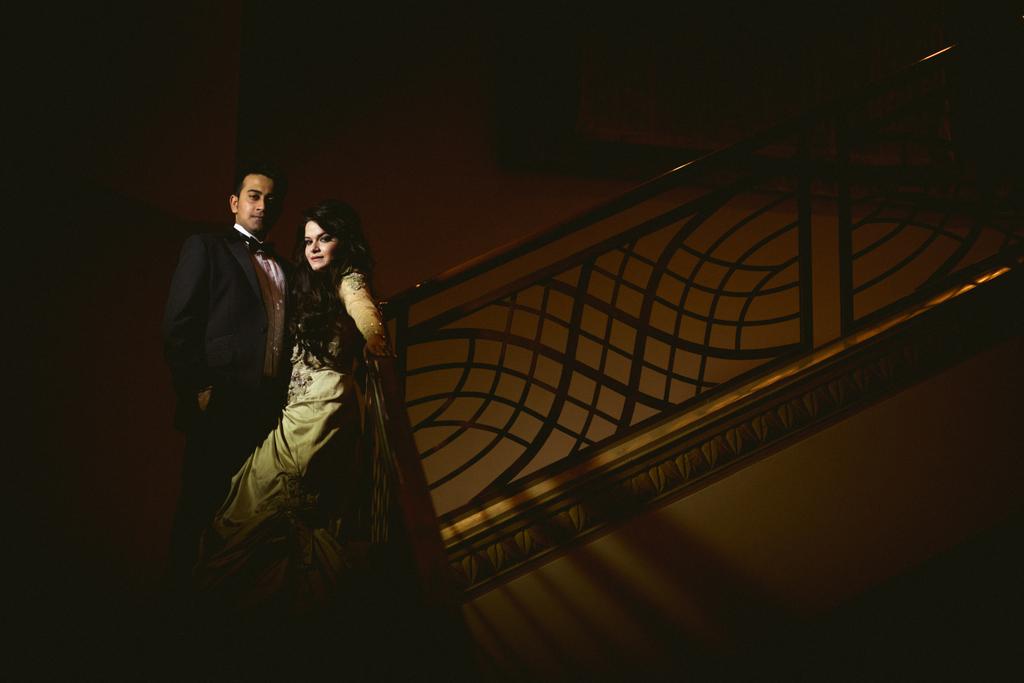 into-candid-photography-hindu-wedding-mumbai-ks-02-5.jpg