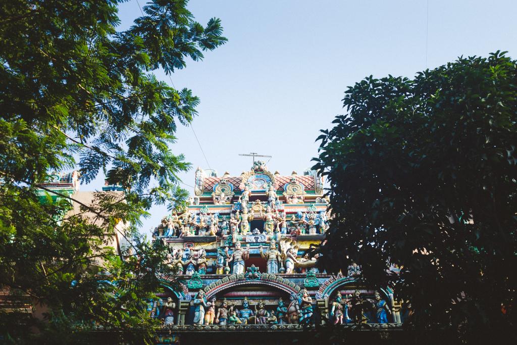 mumbai-candid-wedding-photographer-into-candid-av-00.jpg