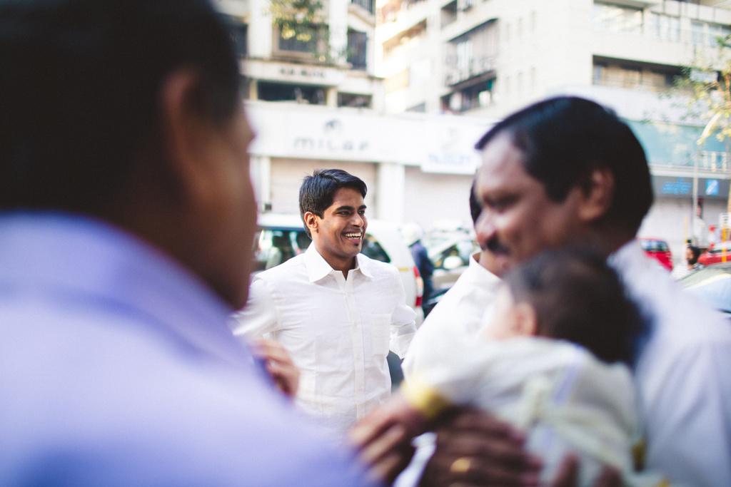mumbai-candid-wedding-photographer-into-candid-av-05.jpg