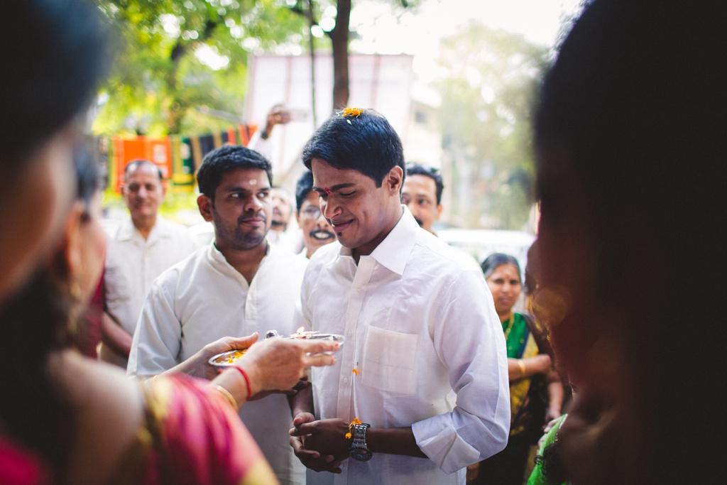 mumbai-candid-wedding-photographer-into-candid-av-07.jpg