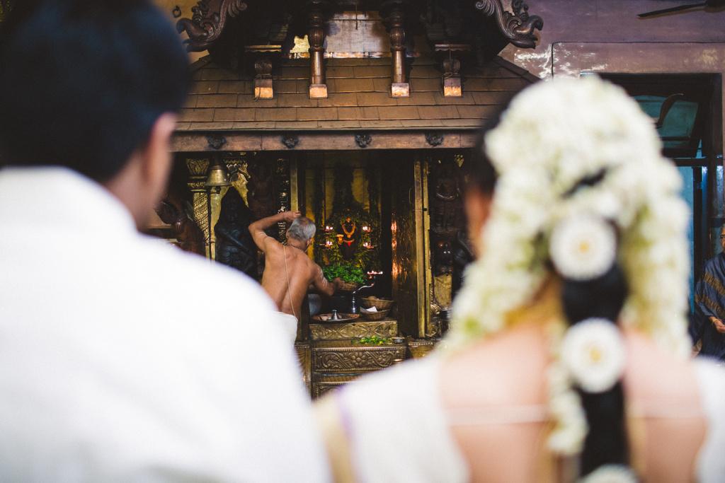 mumbai-candid-wedding-photographer-into-candid-av-08.jpg
