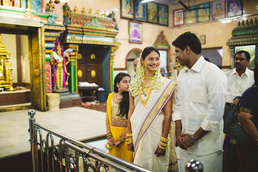 mumbai-candid-wedding-photographer-into-candid-av-09.jpg