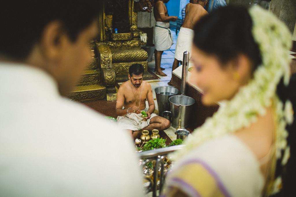 mumbai-candid-wedding-photographer-into-candid-av-10.jpg