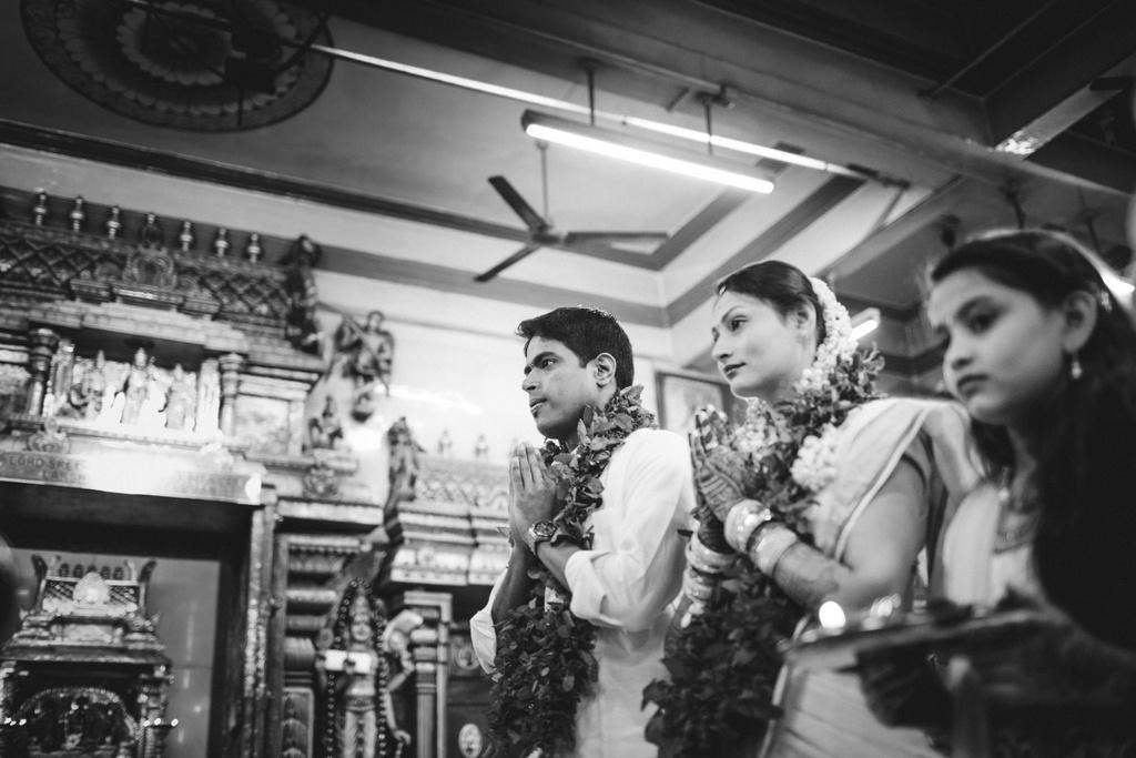 mumbai-candid-wedding-photographer-into-candid-av-14.jpg