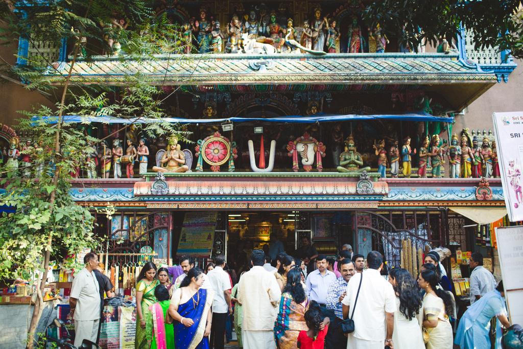 mumbai-candid-wedding-photographer-into-candid-av-15.jpg