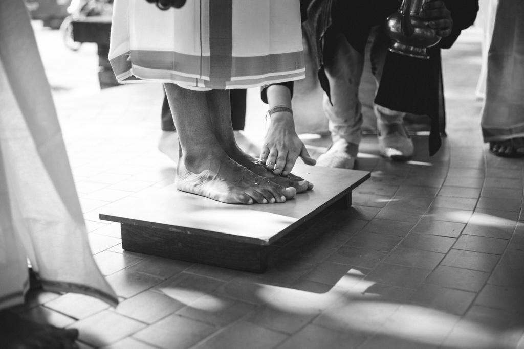 mumbai-candid-wedding-photographer-into-candid-av-18.jpg