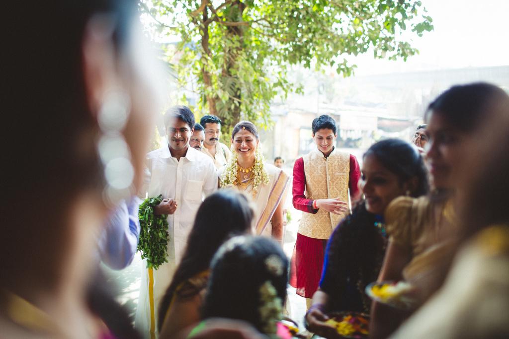 mumbai-candid-wedding-photographer-into-candid-av-19.jpg