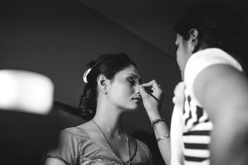 mumbai-candid-wedding-photographer-into-candid-av-23.jpg
