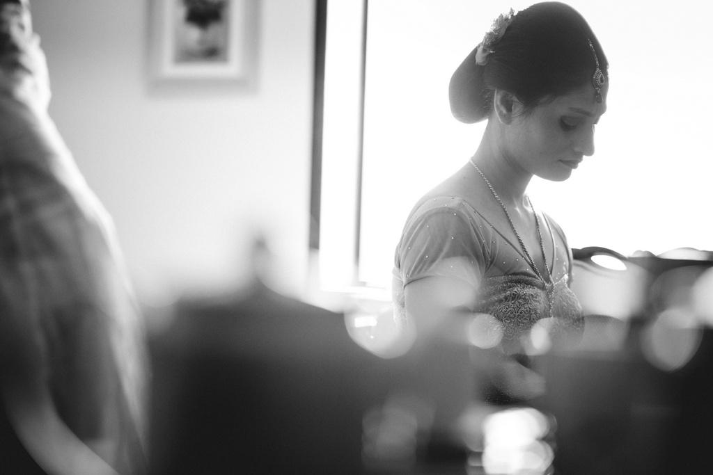 mumbai-candid-wedding-photographer-into-candid-av-25.jpg
