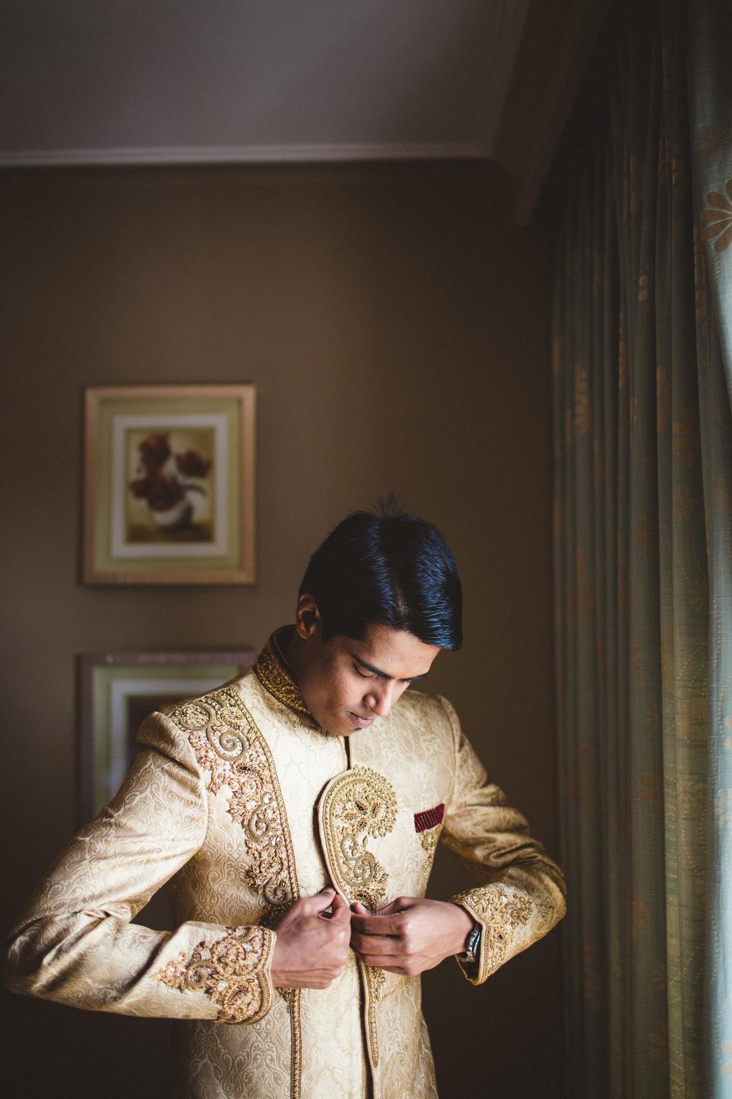mumbai-candid-wedding-photographer-into-candid-av-24.jpg