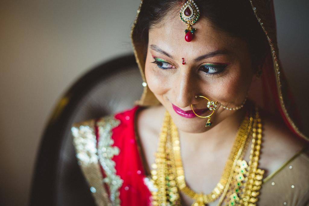 mumbai-candid-wedding-photographer-into-candid-av-28.jpg