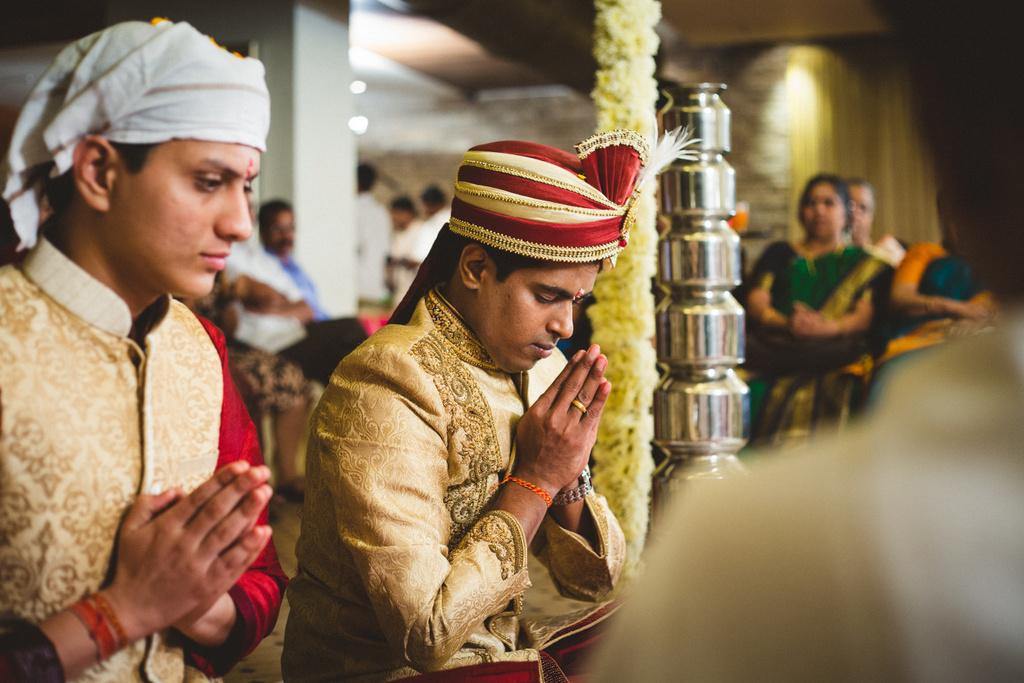 mumbai-candid-wedding-photographer-into-candid-av-30.jpg