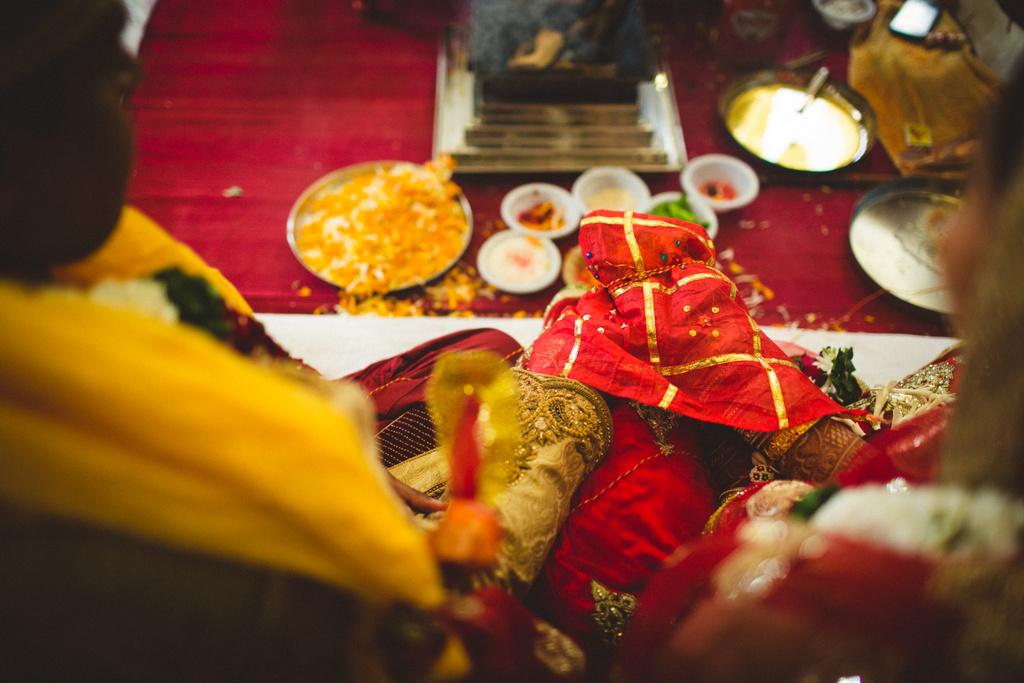 mumbai-candid-wedding-photographer-into-candid-av-33.jpg