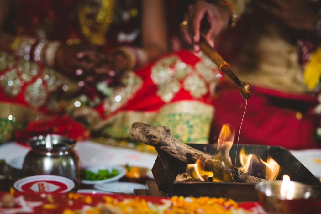 mumbai-candid-wedding-photographer-into-candid-av-36.jpg
