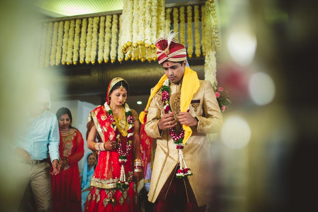 mumbai-candid-wedding-photographer-into-candid-av-37.jpg