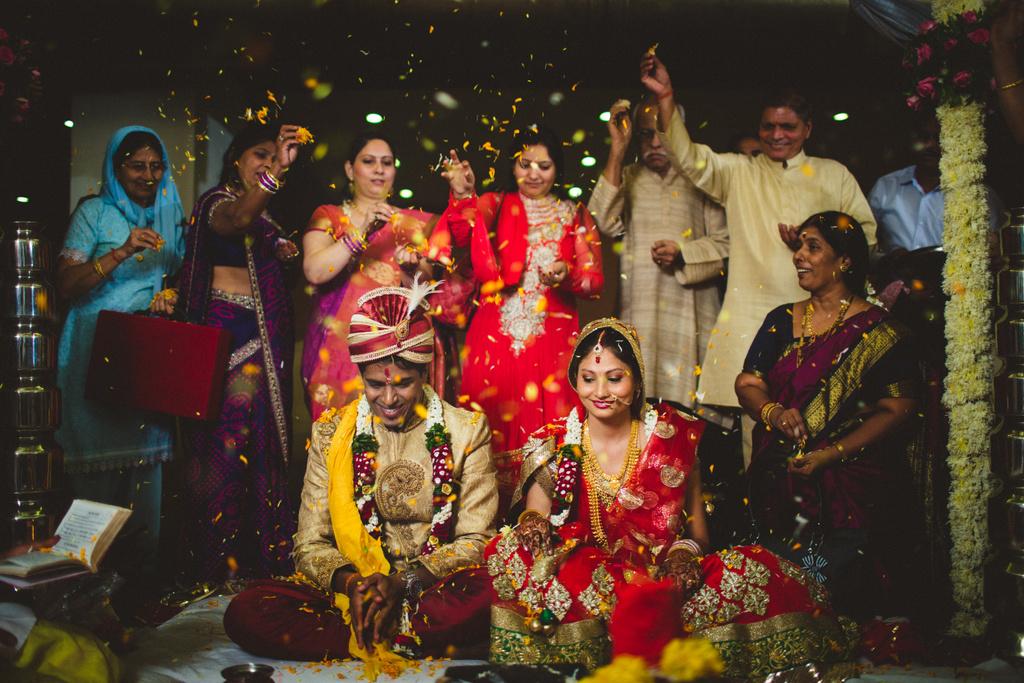mumbai-candid-wedding-photographer-into-candid-av-41.jpg