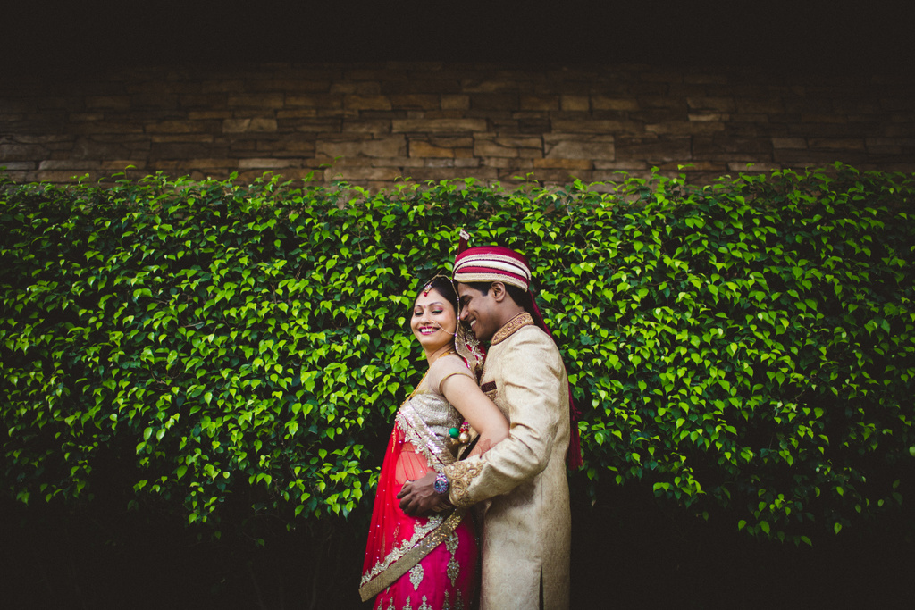 mumbai-candid-wedding-photographer-into-candid-av-43.jpg