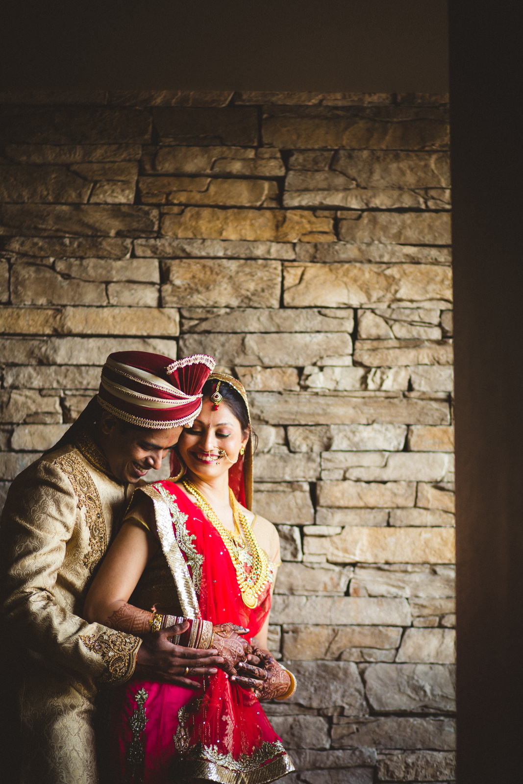 mumbai-candid-wedding-photographer-into-candid-av-45.jpg