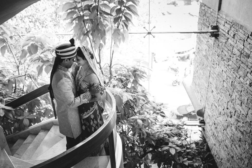 mumbai-candid-wedding-photographer-into-candid-av-47.jpg