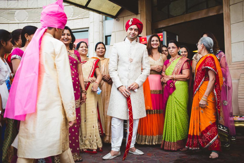 pune-corinthains-wedding-into-candid-photography-da-20.jpg