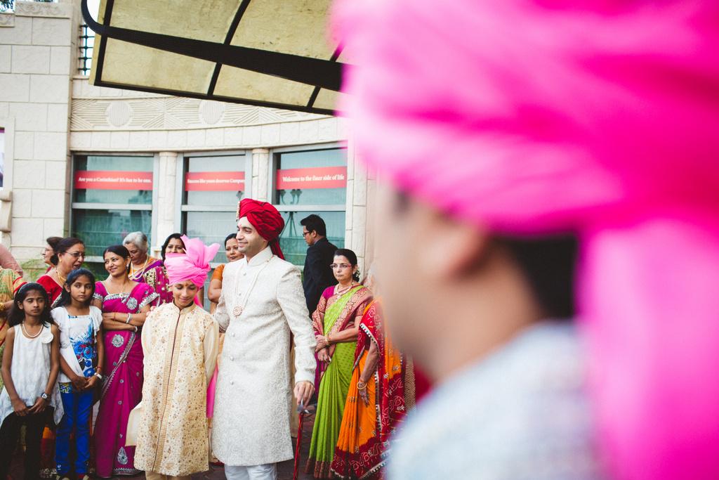 pune-corinthains-wedding-into-candid-photography-da-22.jpg