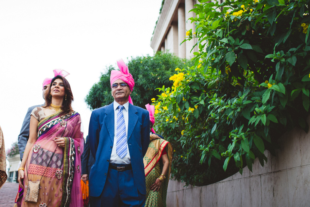 pune-corinthains-wedding-into-candid-photography-da-24.jpg