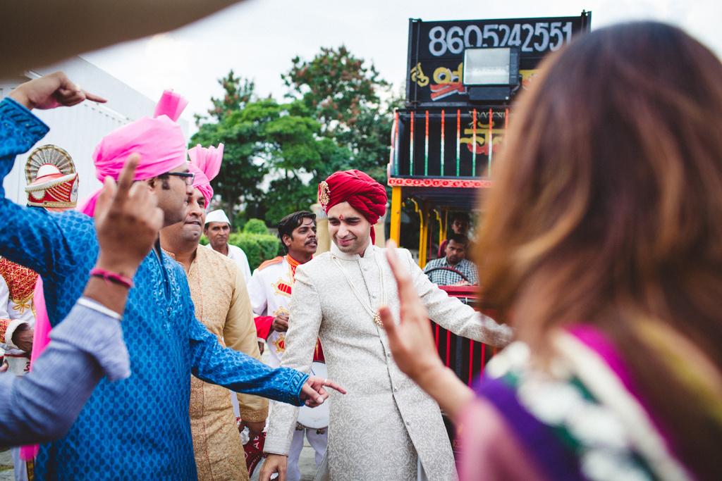 pune-corinthains-wedding-into-candid-photography-da-29.jpg