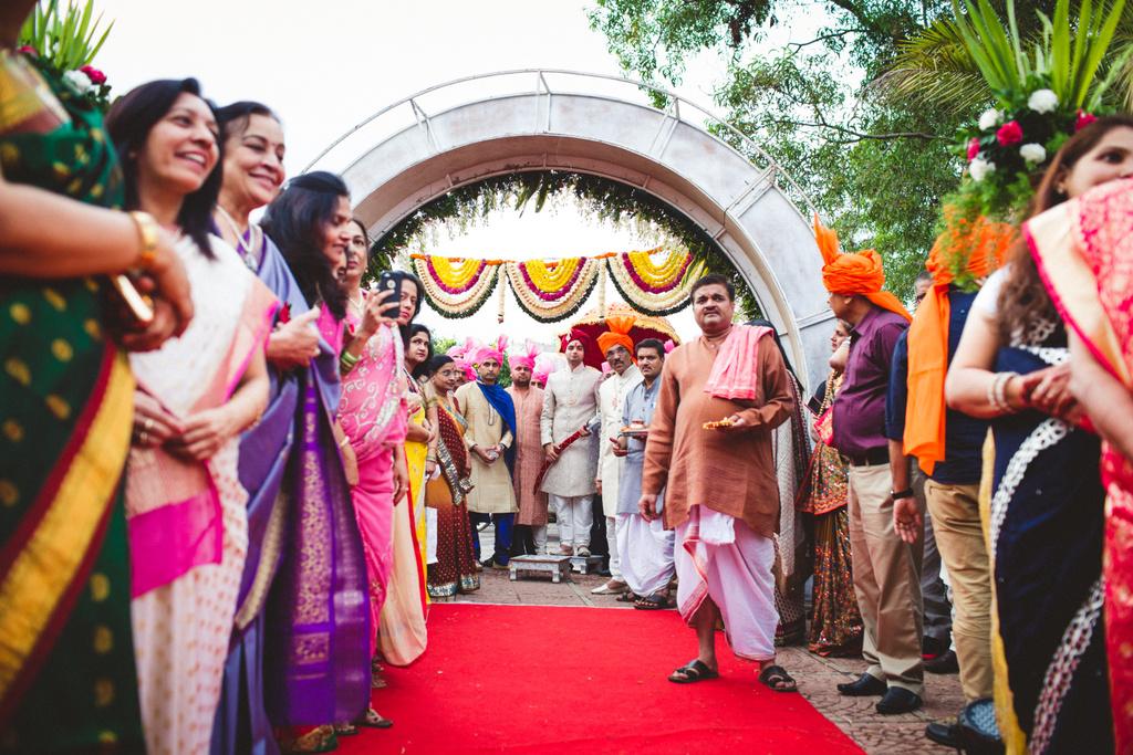 pune-corinthains-wedding-into-candid-photography-da-36.jpg