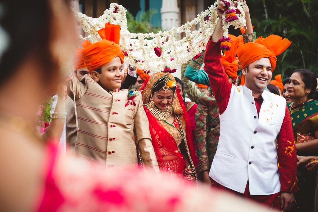 pune-corinthains-wedding-into-candid-photography-da-38.jpg