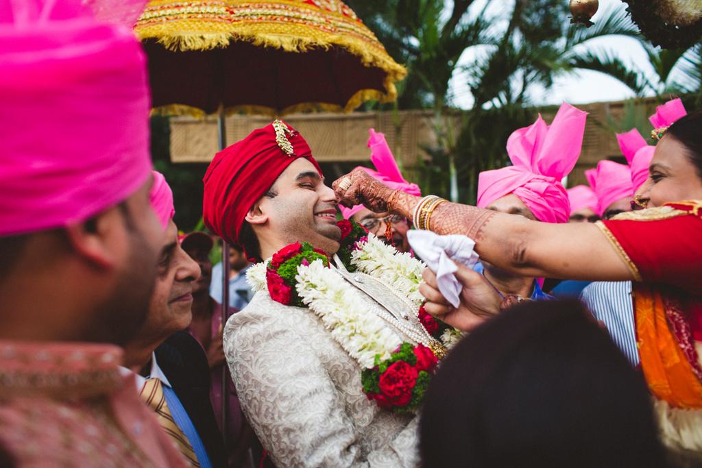 pune-corinthains-wedding-into-candid-photography-da-40.jpg