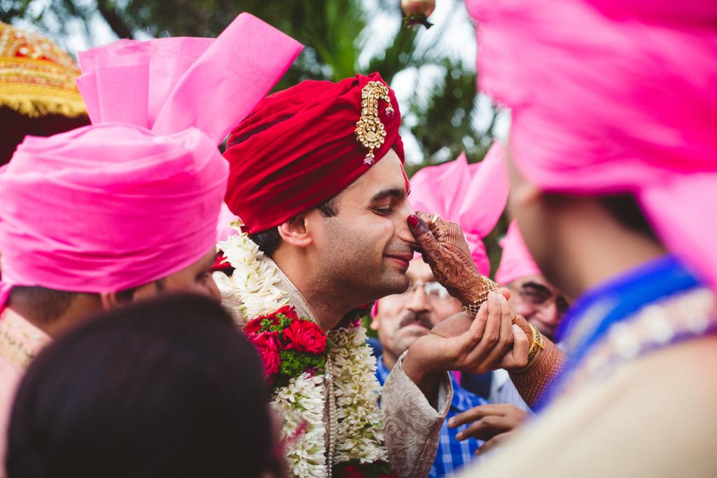 pune-corinthains-wedding-into-candid-photography-da-41.jpg