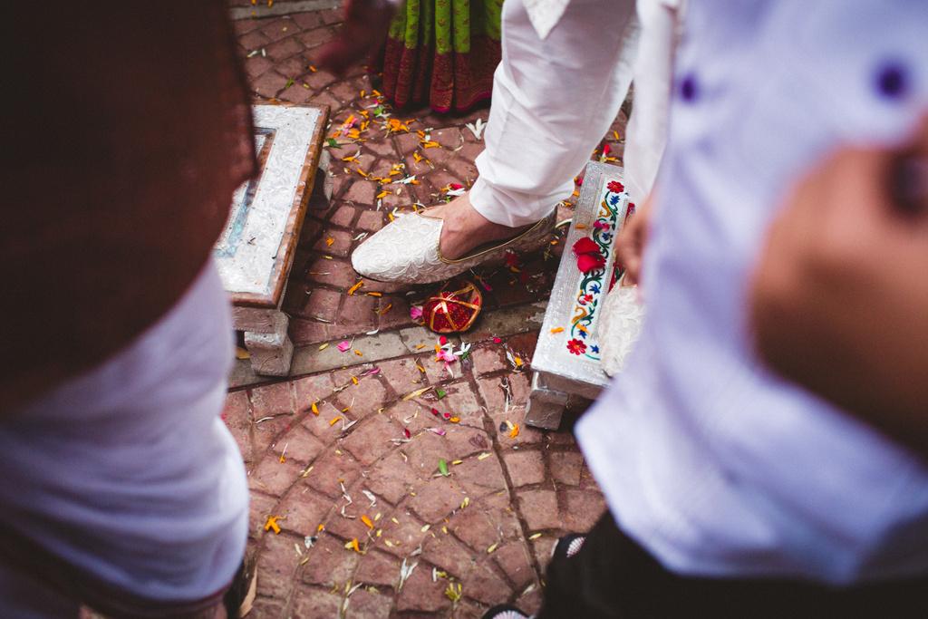 pune-corinthains-wedding-into-candid-photography-da-42.jpg