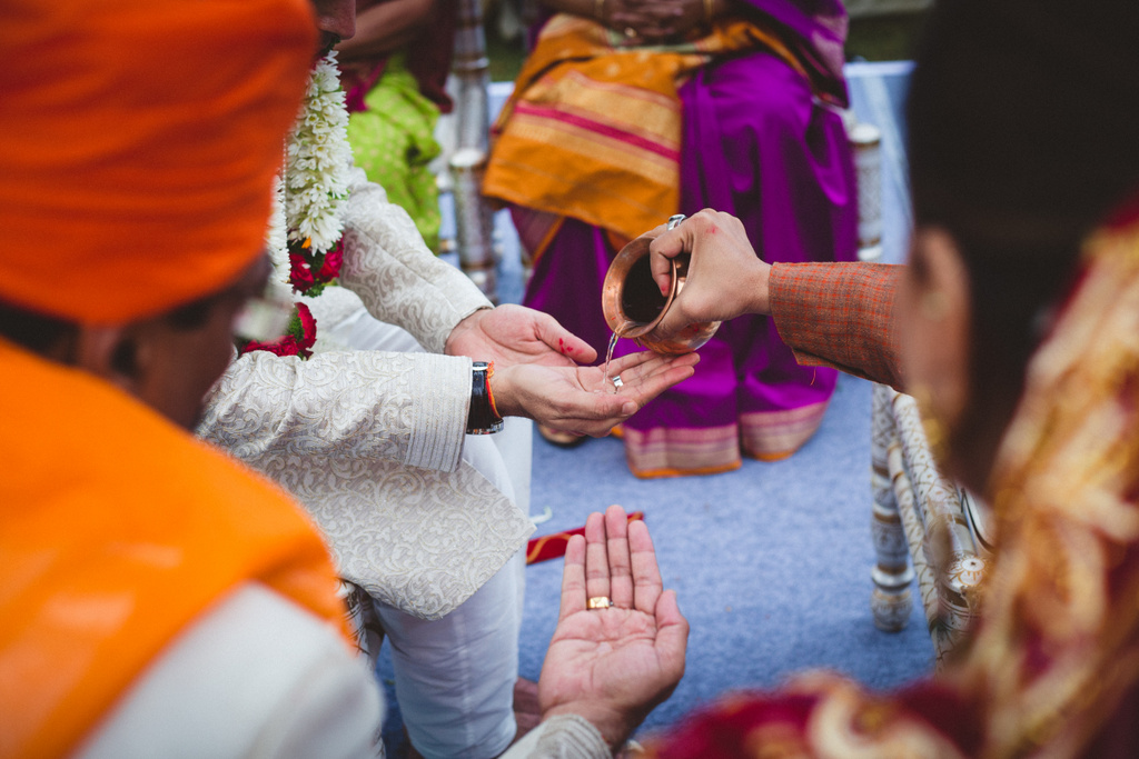 pune-corinthains-wedding-into-candid-photography-da-44.jpg
