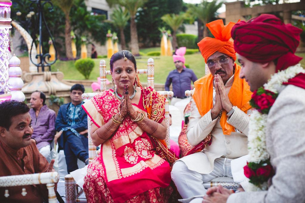pune-corinthains-wedding-into-candid-photography-da-48.jpg