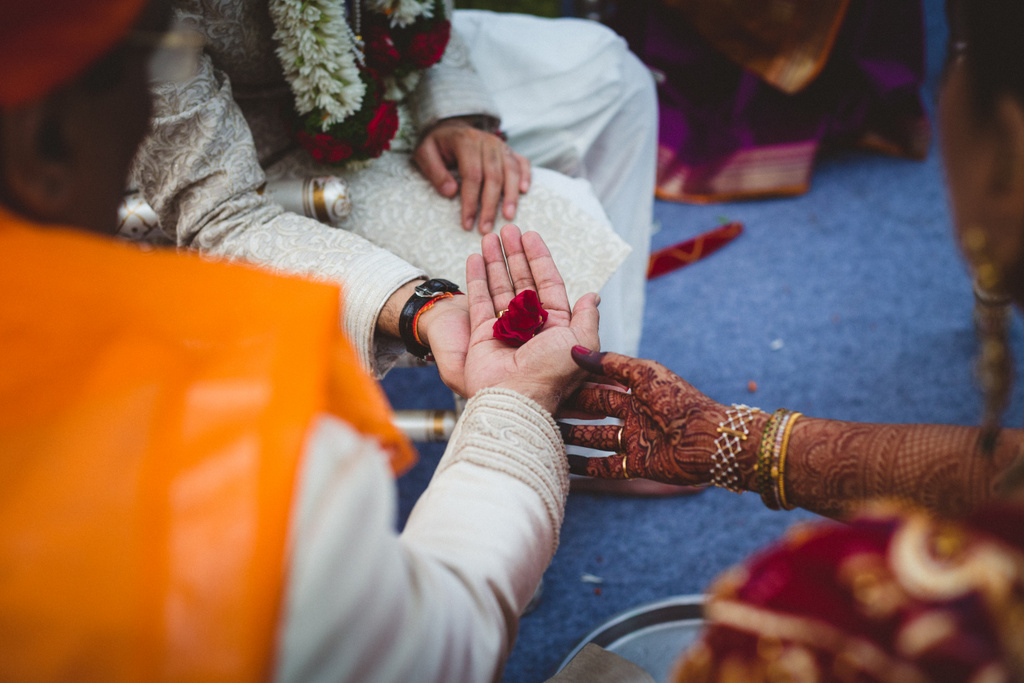 pune-corinthains-wedding-into-candid-photography-da-49.jpg