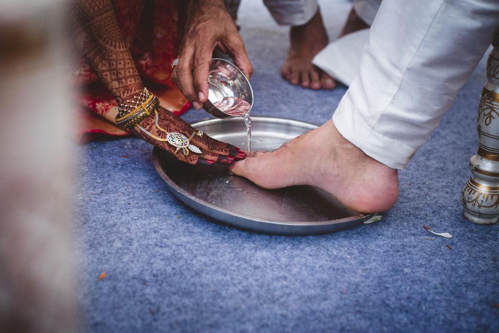 pune-corinthains-wedding-into-candid-photography-da-50.jpg