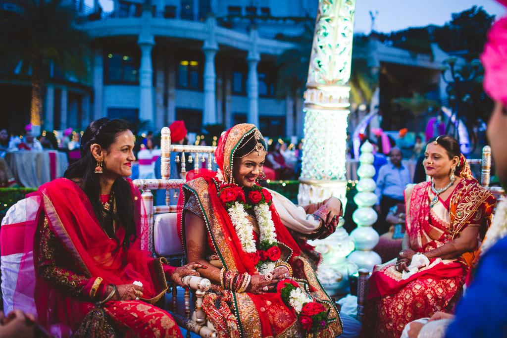 pune-corinthains-wedding-into-candid-photography-da-55.jpg