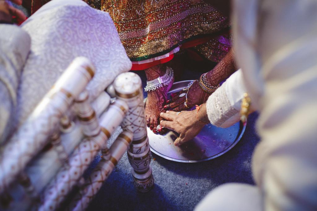 pune-corinthains-wedding-into-candid-photography-da-58.jpg